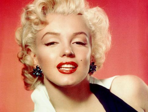 Monroe_Marilyn_210.jpg