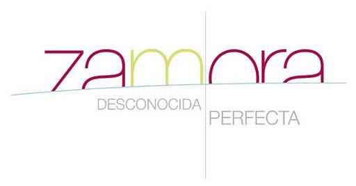 zamora_desconocida_perfecta