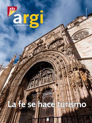 01_portada_argi_n40