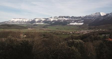 valle_de_mena-WEB-FACEBOOK