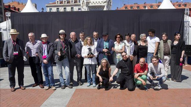 Kori-francesa-Oposito-premiado-Valladolid_EDIIMA20150531_0209_4