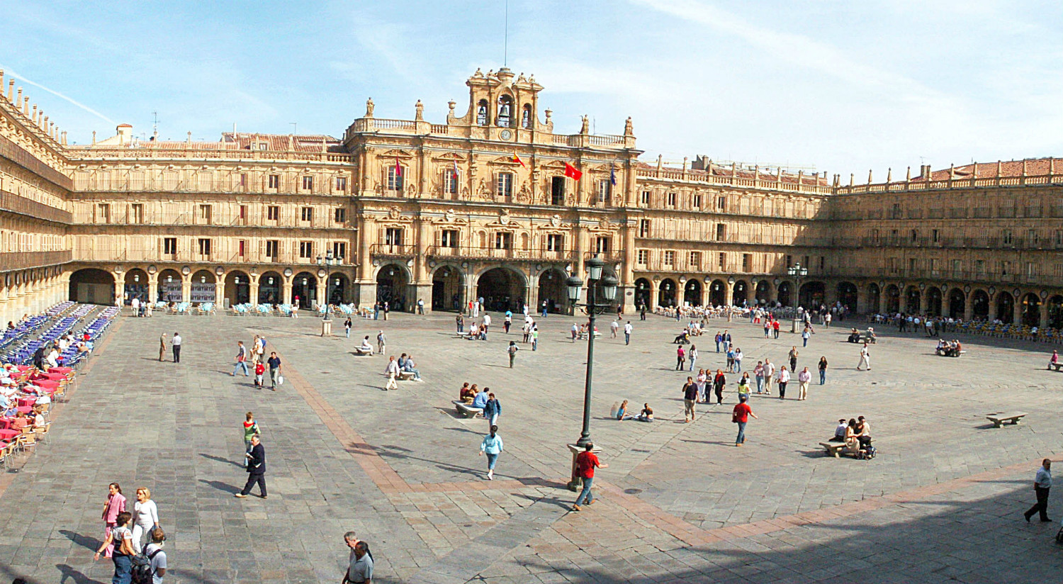 plaza_mayor_salamanca