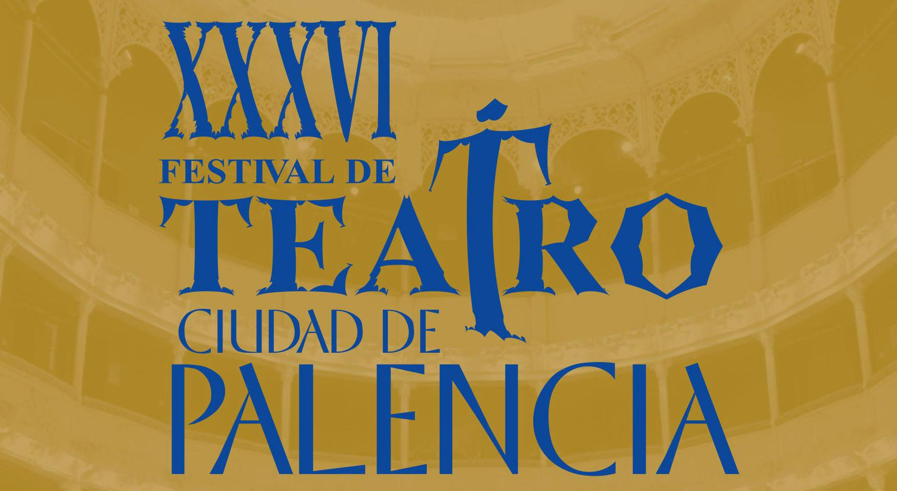 festival_teatro_palencia_2015