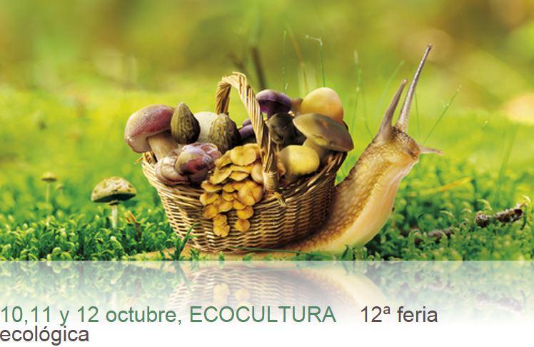 ecocultura_2015