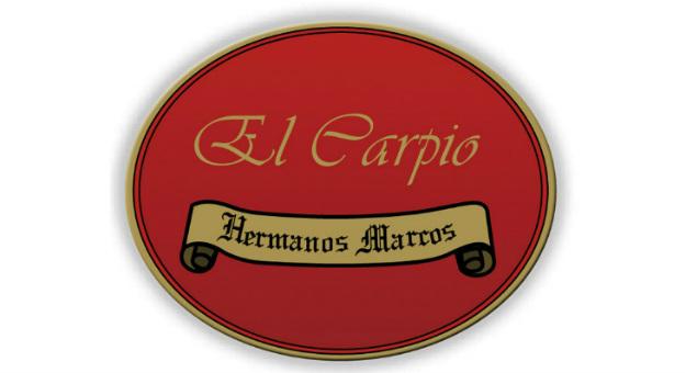ibericos_carpio_03