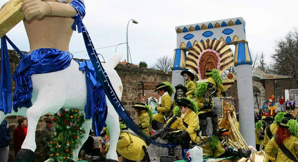 carnaval_baneza