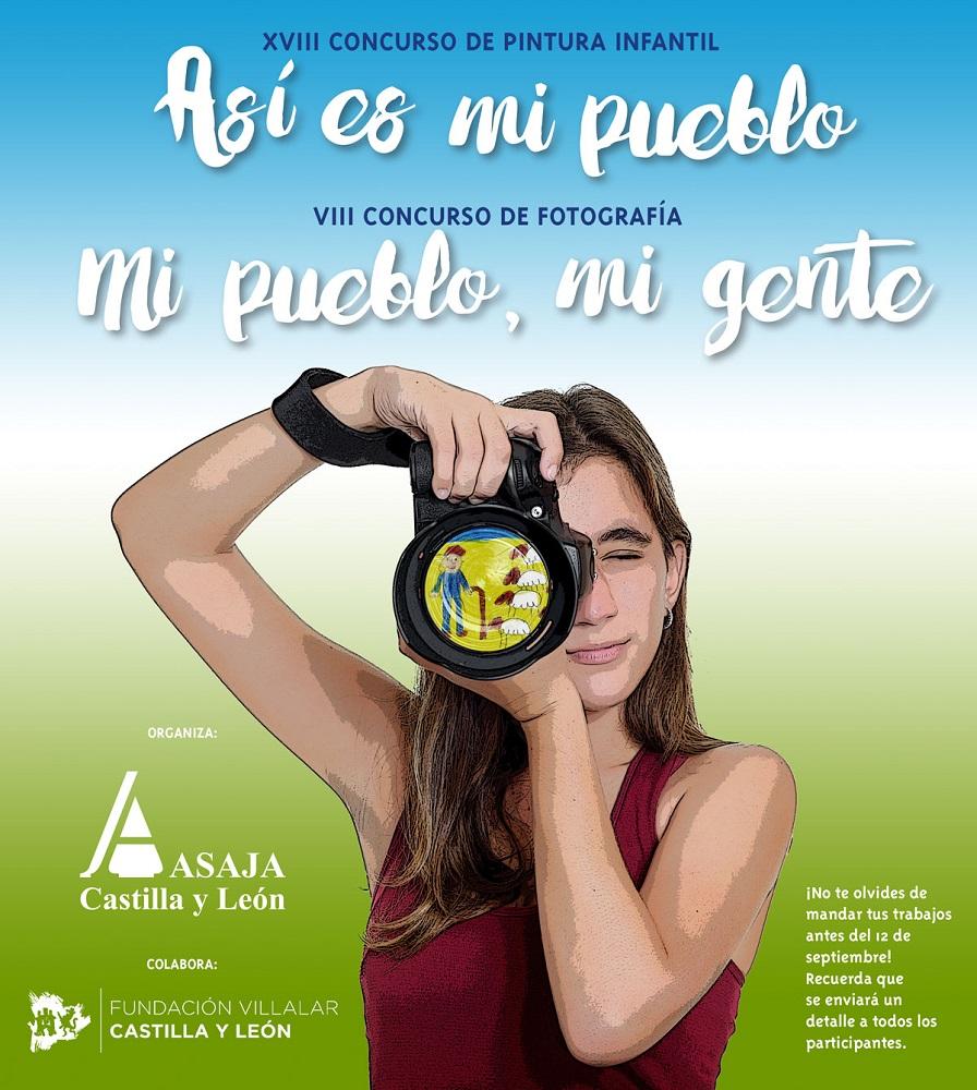 Concursos_pueblos_Asaja