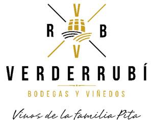 verderrubi_logo