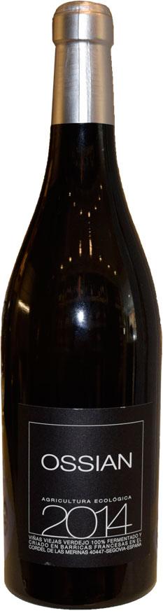 vino_12_ossian