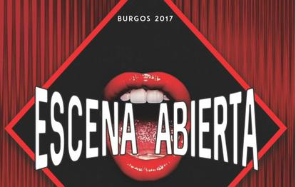 escena-abierta-2017b