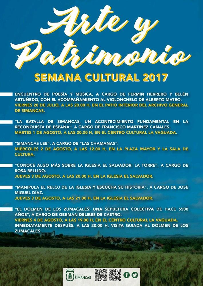 simancas-semana-cultural-2017
