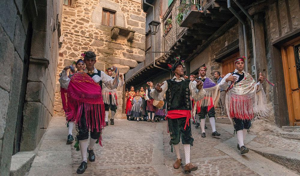 Fiestas-Virgen-de-la-Cuesta3