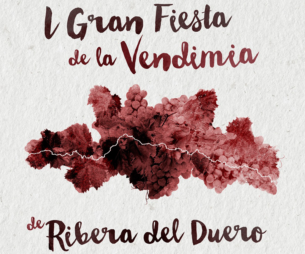 fiesta-vendimia-do-ribera