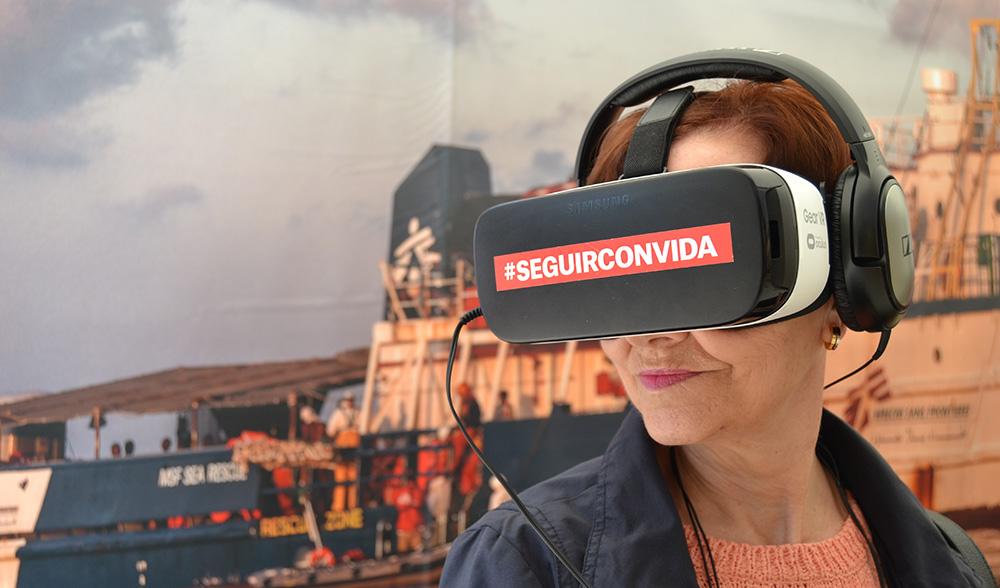 Expo_Seguir-con-Vida_virtual