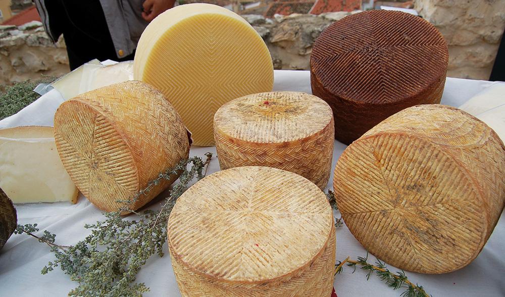 queso-tierra-sabor-1