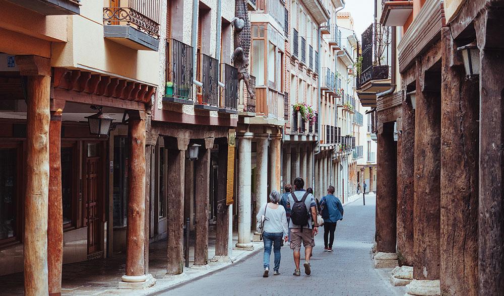 medina_rioseco_01b-rua-mayor