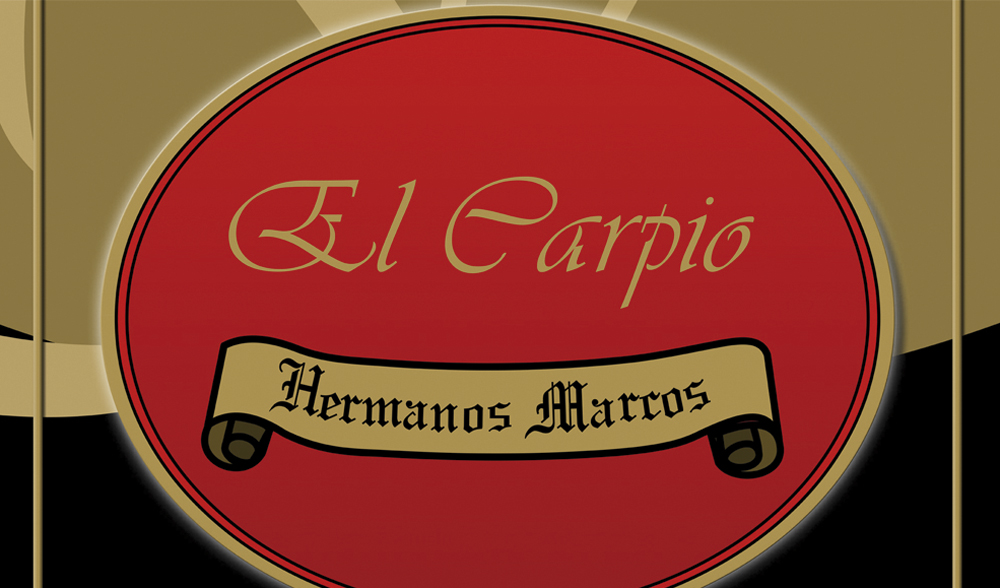 ibericos_carpio_00