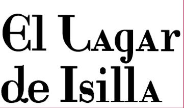 lagar_de_isilla_logo