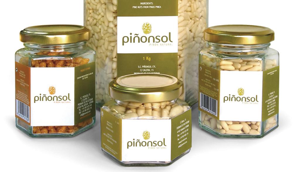 pinonsol_01