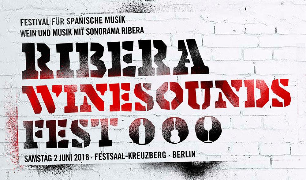 cartel-2018-RIBERA-WINESOUNDS-FEST