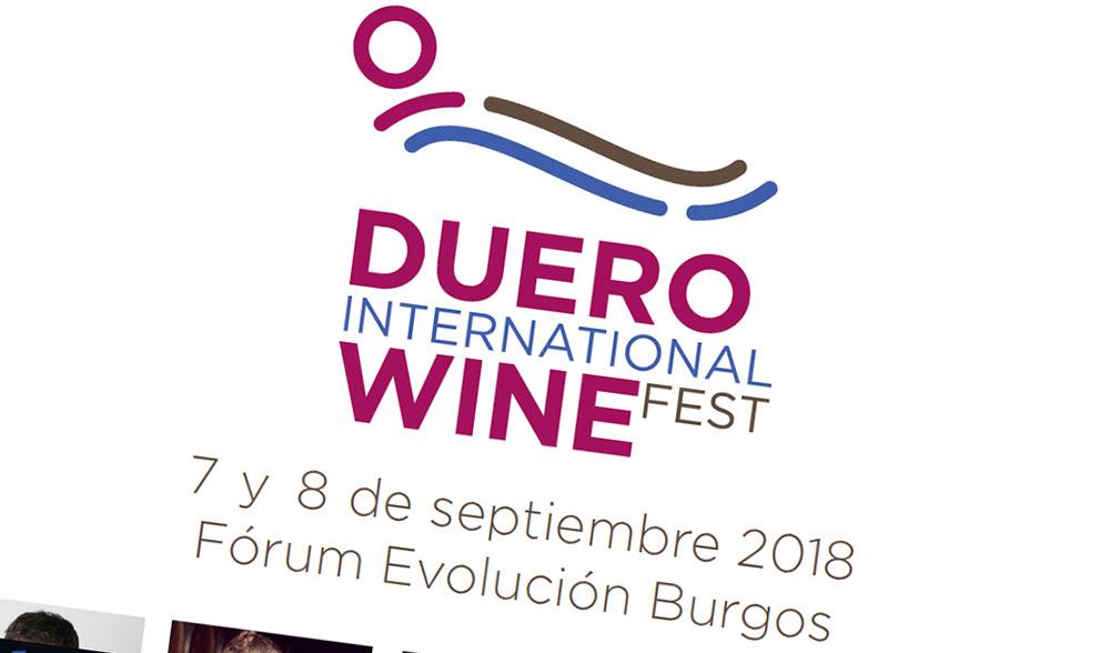 duero-wine