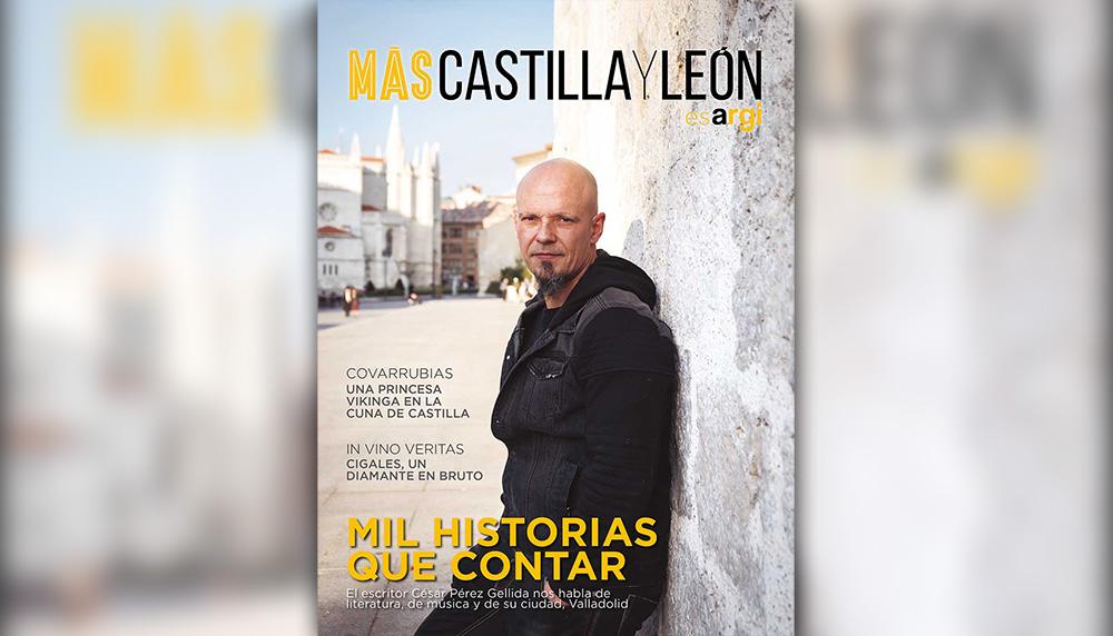 portada-mascyl-01