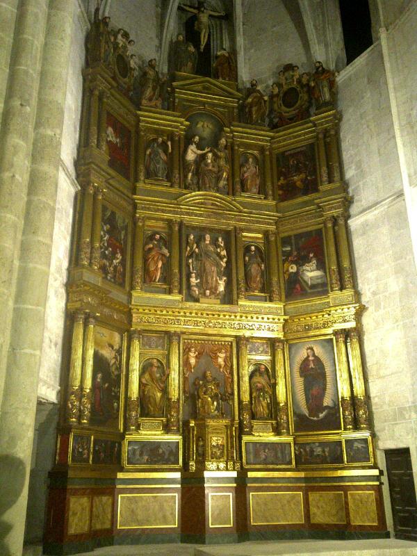 FOTO_Arandadeduero_retablo_10042014_1