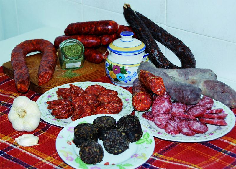 En Carsego están especializados en productos sin gluten