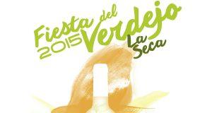VIII Fiesta del Verdejo de La Seca