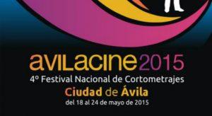 Ávila acoge en mayo su Festival Nacional de Cortometrajes Ciudad de Ávila