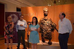 La Ruta del Vino Cigales presenta el programa 'Entre Piedras y Lagares' con actividades en verano vinculadas al patrimonio