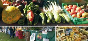 mercado_ecologico_segovia_destacado