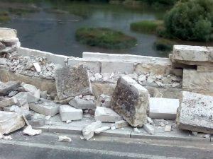 piedras_puente_cabezon
