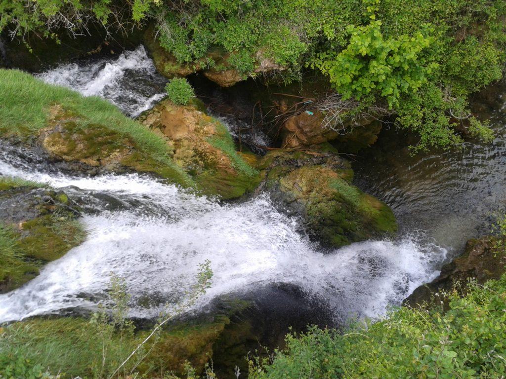 Tubilla_del_agua