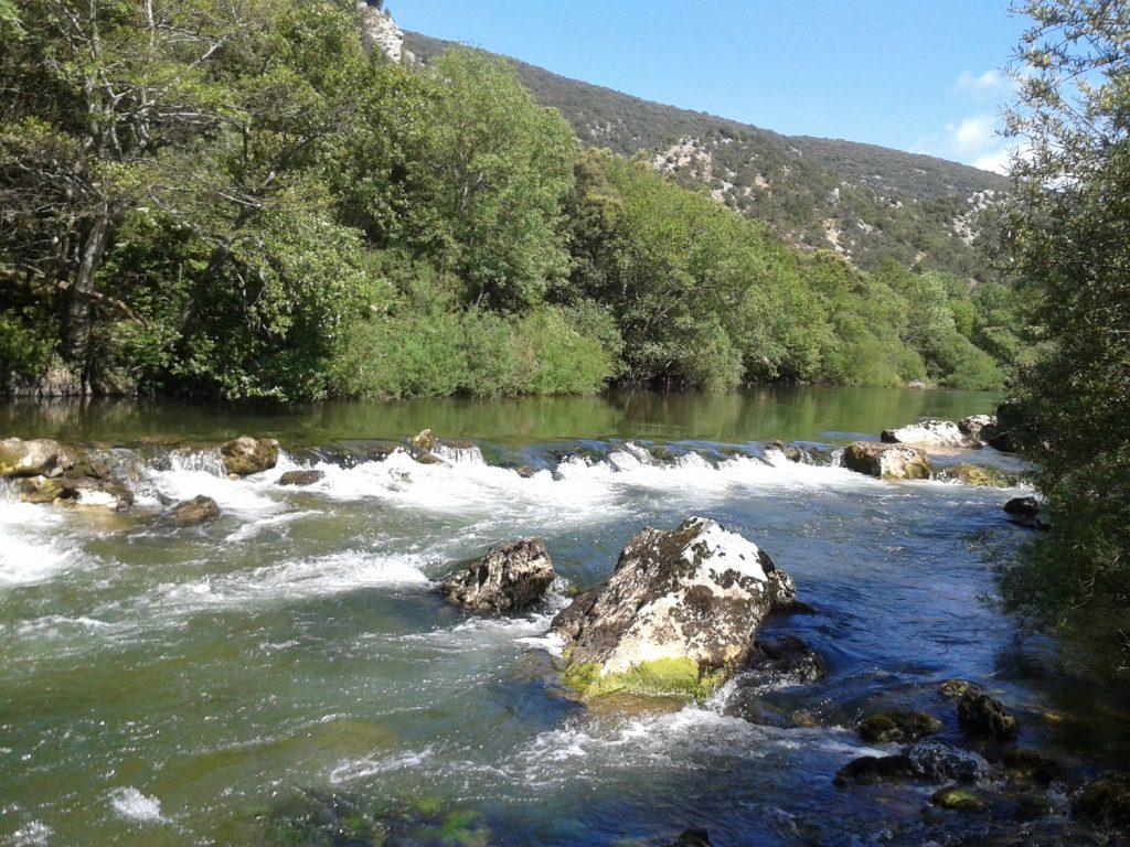 Valle_Zamanzas_Ebro