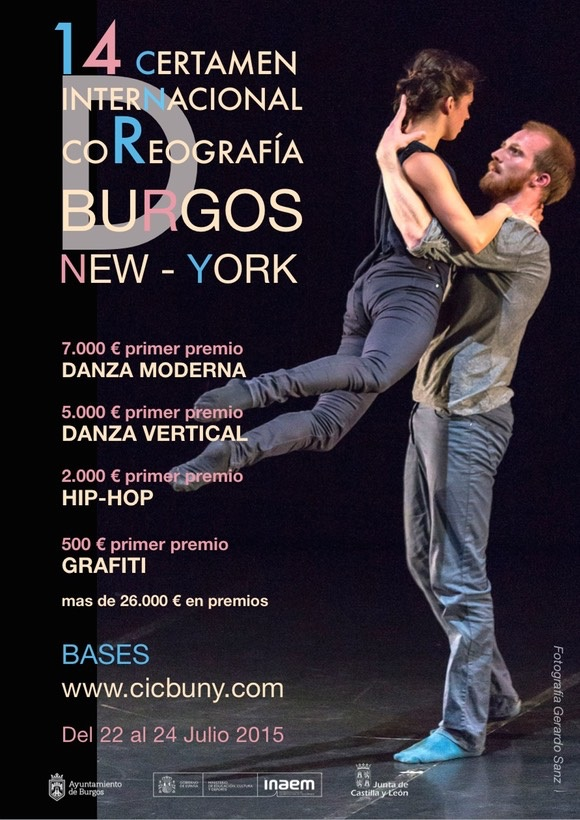 cartel_certamen_coreografia