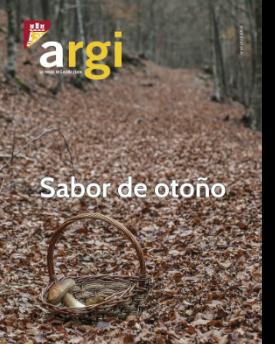 argi_49_275