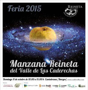 feria_manzana_caderechas_2015