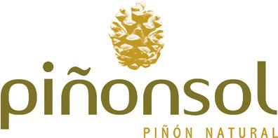 pinonsol_logo