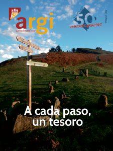 portada_argi_n50