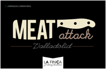 meat attack