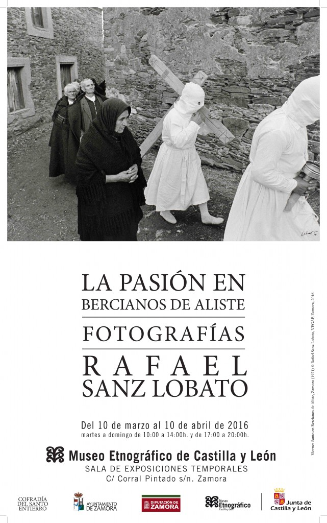 Bercianos_Sanz Lobato
