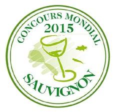 logo-sauvignon-2016