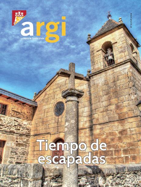 portada_argi_51