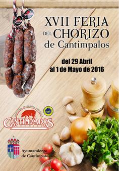 Foto1_Segovia_FeriaChorizoCantimpalos_15042016