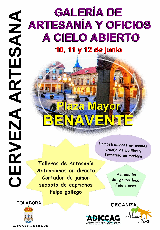 Foto2_Benavente_TallesdeArtesania_08062016