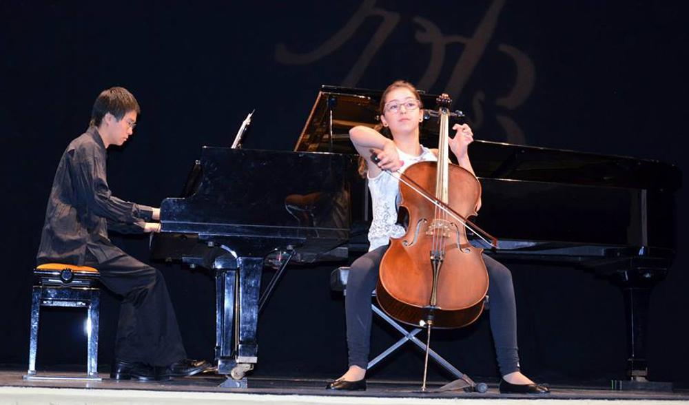 Gemma Dalmau Domingo