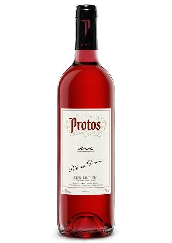 Protos_rosado