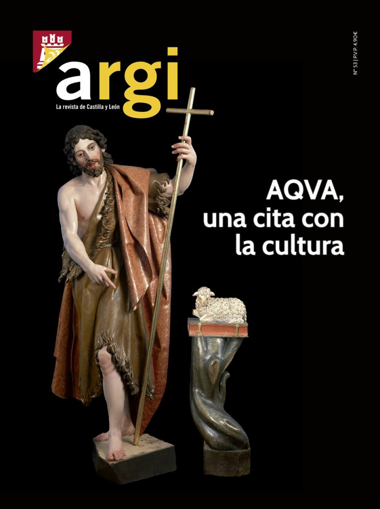 revista Argi