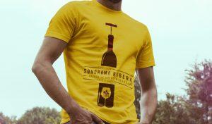 camiseta Sonorama